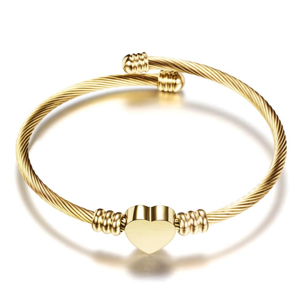 nemesacelnoisodroskarkotoszivmedallal-gold